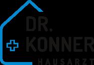 Dr. Konner Hausarzt Bensberg