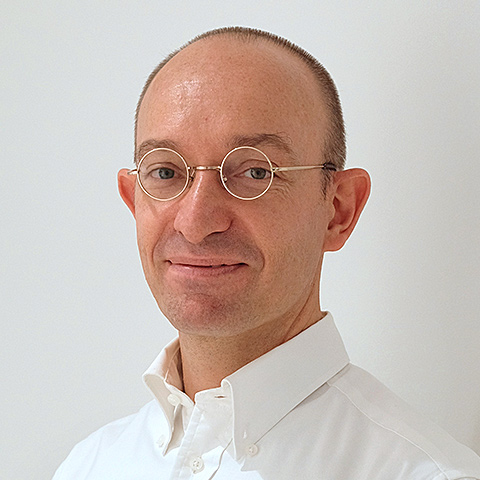 Praxis Team: Dr. Peter Konner