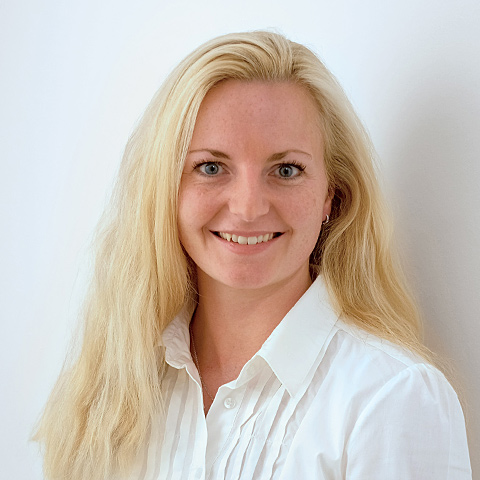 Team Dr. Peter Konner – Frau Hackethal