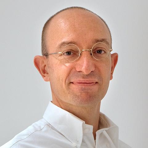 Dr. Peter Konner
