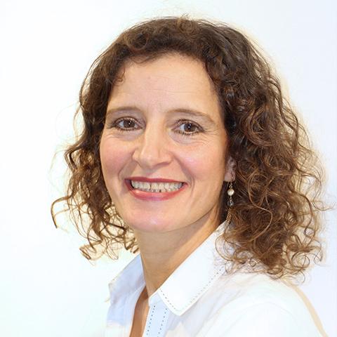 Hausarzt Bensberg, Dr. Mariam Konner